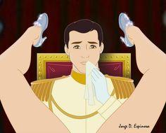 Disney Dibujos Animados Desnudos Hot (10)