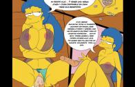 Naruto xxx Bulma xxx Desnuda Porno