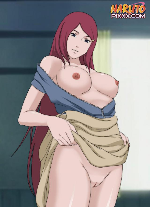 Naruto Follando kushina Video Porno xxx porno naruto videos hd hentai (1)