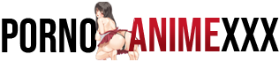Candy Porno xxx Comic Hentai en HD - Comic + Video
