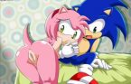 Sonic xxx Hentai Pics Video Porno