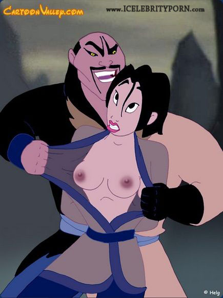 cartoonvalleyuniverse_Mulan_and_Mushu_porn-follando-con-el-dragon-cachera-tetas-vagina-moorena-rey-incesto-con-su-papa-gerra-enemigo-fuck-extremo (4)