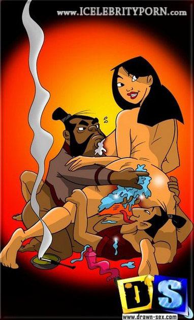 cartoonvalleyuniverse_Mulan_and_Mushu_porn-follando-con-el-dragon-cachera-tetas-vagina-moorena-rey-incesto-con-su-papa-gerra-enemigo-fuck-extremo (7)