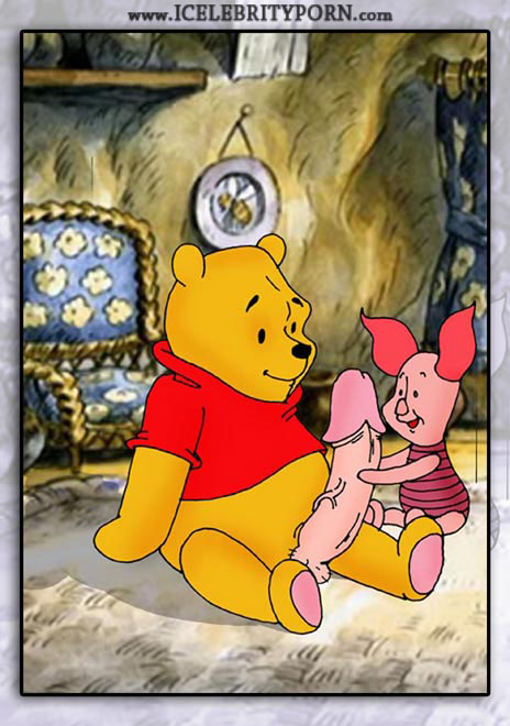xxx winnie pooh Desnudo Imágenes Fake Porno- anime-xxx-hentai-porn-fake-sex-hot-nude-naked-animales-follando-zoofilia-cachadas-extremas (3)