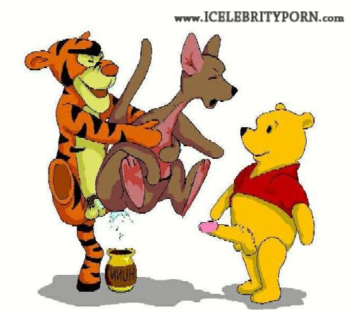 xxx winnie pooh Desnudo Imágenes Fake Porno- anime-xxx-hentai-porn-fake-sex-hot-nude-naked-animales-follando-zoofilia-cachadas-extremas (6)