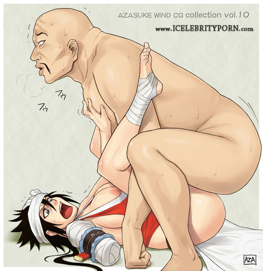 bleach-version-porno-comic-porn-sex-imagenes-videos-folladas-nude-fake-celebrity-cartoon-anime-vagina-tetas-coño-desnuda (10)