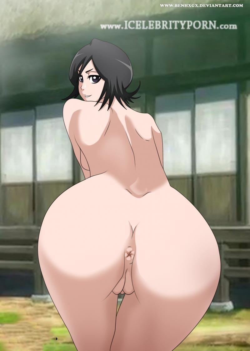 bleach-version-porno-comic-porn-sex-imagenes-videos-folladas-nude-fake-celebrity-cartoon-anime-vagina-tetas-coño-desnuda (6)