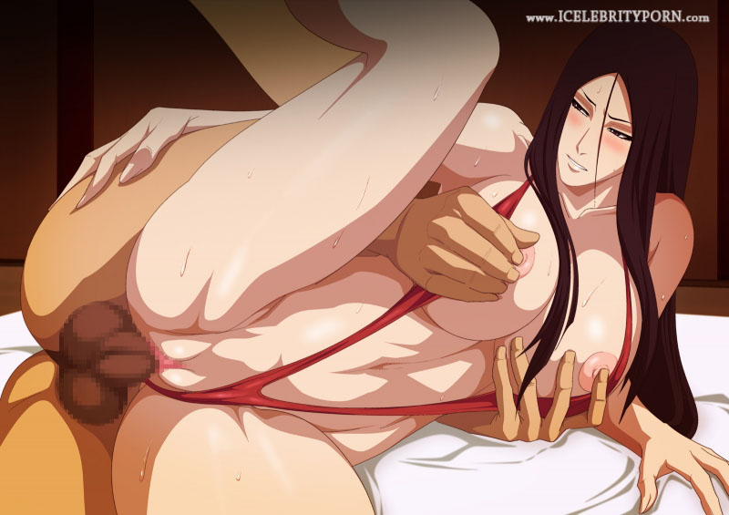 All free anime porn videos bleach