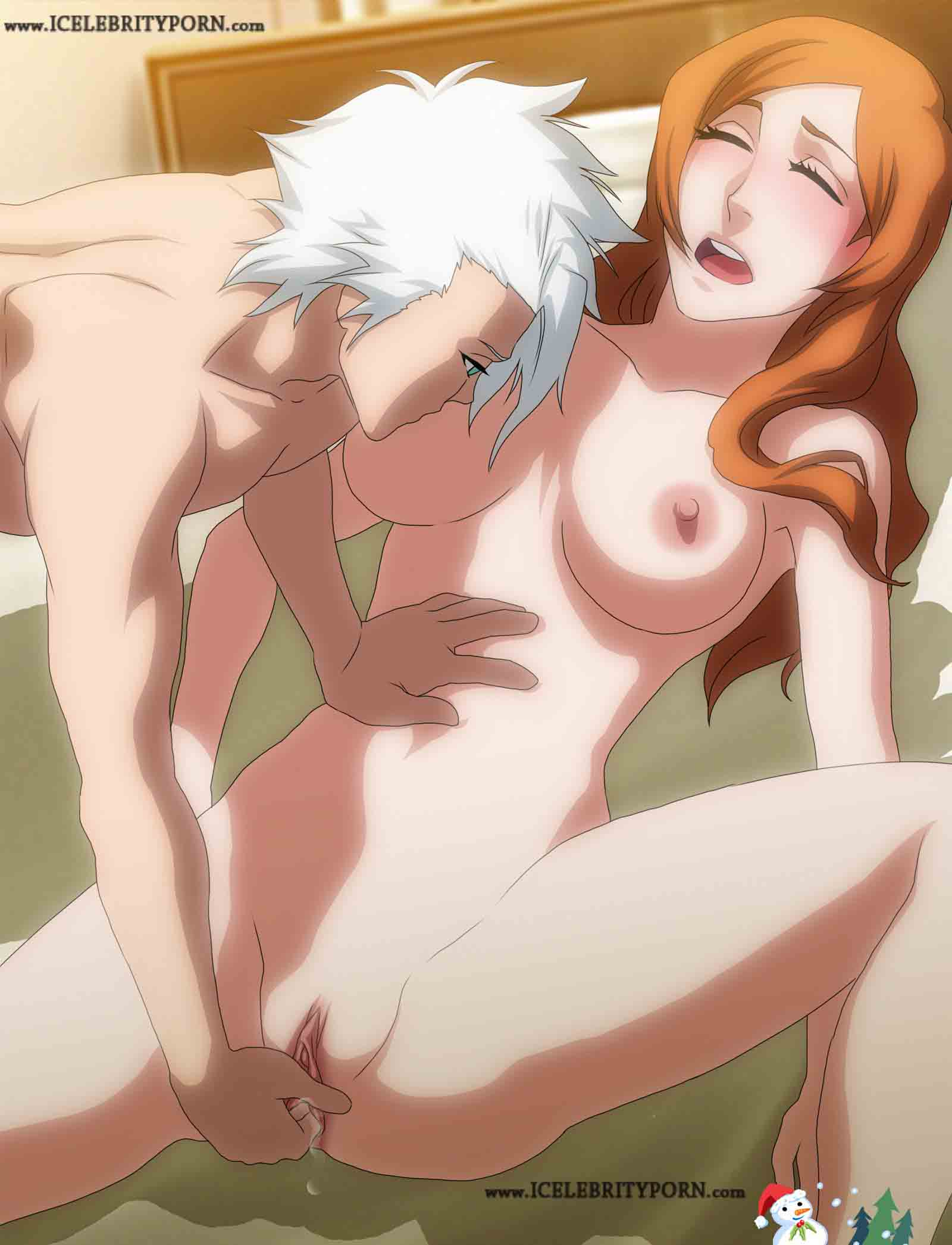 Are free anime porn videos bleach was error
