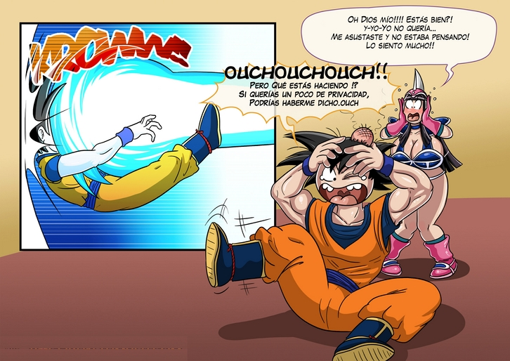 Milk Chichi Follando con Goku Dragon Ball Porno-sexo-tetas-vagina-desnuda-follando-comic-video-cogiendo-tirando-anime-hentai-hd-imagenes-gifs (10)
