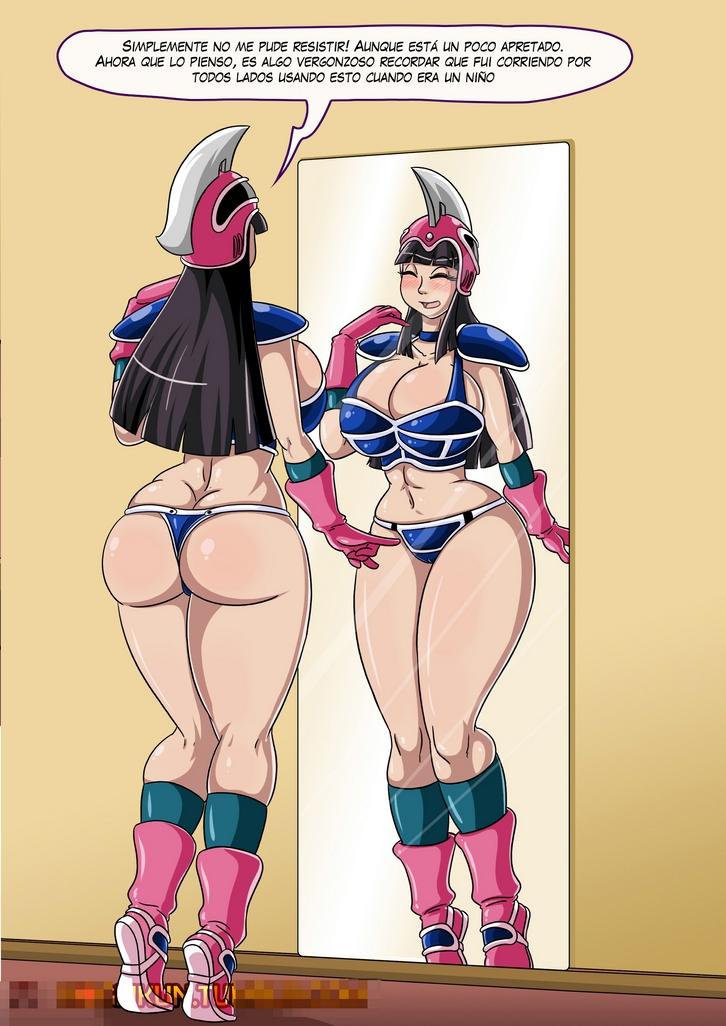 Milk Chichi Follando con Goku Dragon Ball Porno-sexo-tetas-vagina-desnuda-follando-comic-video-cogiendo-tirando-anime-hentai-hd-imagenes-gifs (6)