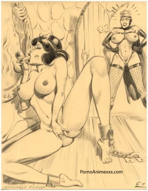 Blancanieves-Porno-comic-xxx-Disney-Porno-pornoanimexxx