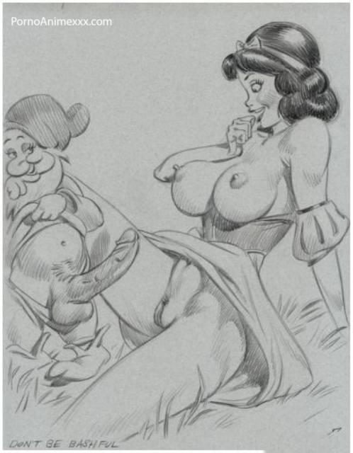 Blancanieves-Porno-comic-xxx-Disney-Porno-pornoanimexxx-64