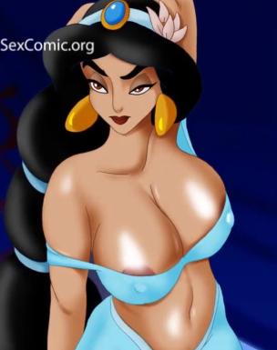 sexys princesas de disney enseñando las tetas fotos hot porno
