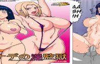 Imagenes Kale xxx Dragon Ball Super Porno