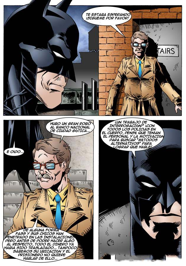 Supergirl Comic porno fille comme le sexe anal